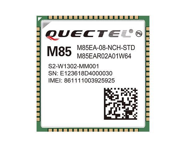 m85fa modem gsm/gprs quectel | gsm-gps-modules com